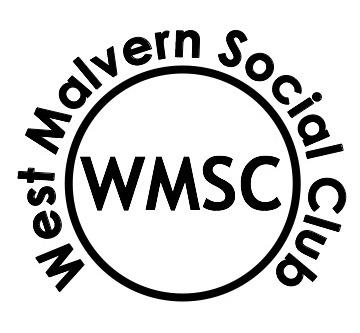 West Malvern Social Club